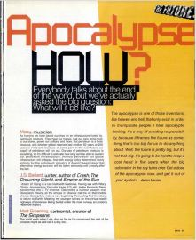 1995 - SPIN (Nov) - Apocalypse How 04