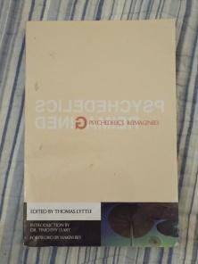 DSCF7098