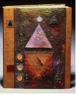 5c122329c176766bd2d0a0ddbf8a809d--journal-art-art-journaling