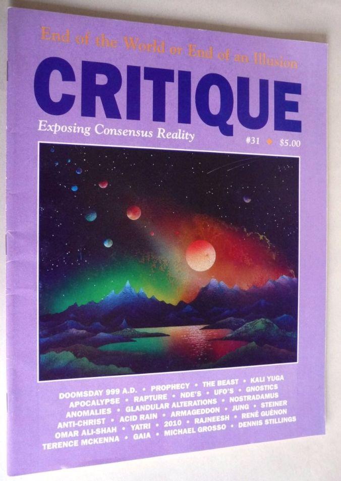Critiqu001