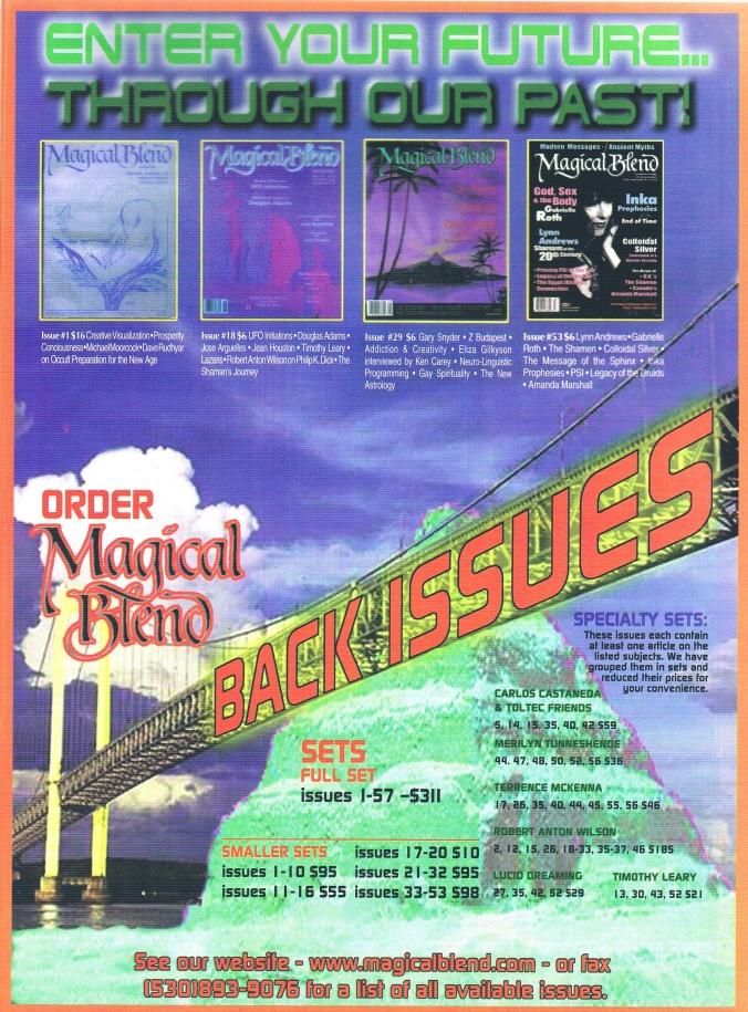 Magical Blend June 1998 005