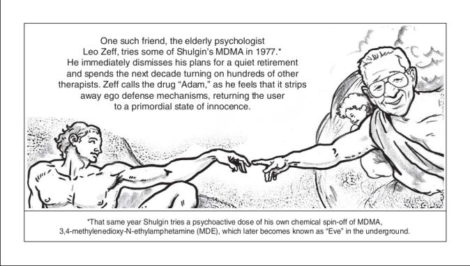 MDMA-07